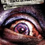 Manhunt 2 uncensored [English]