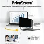 แผ่นจอกรองแสง Fellowes รุ่น PrivaScreen ขนาด 14 นิ้ว