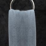 ผ้าขนหนู-สีเทา 1.5 p. (12 pcs./pack) STK_TWLG001