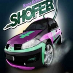 SHOFER Race Driver (1DVD)