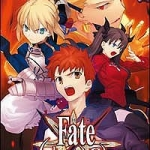 Fate Unlimited Codes [English]