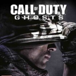 Call of Duty Ghosts (7DVD)