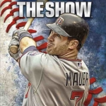 MLB 11 The Show [English]