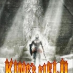 Kings Field Additional 2 (PSP)