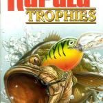Rapala Trophies [English]