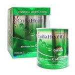 CollaHealth Collagen คอลลาเฮลท์ [จัดส่งฟรี ราคาดีสุด]