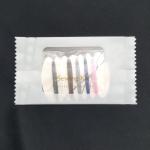 ชุดเข็มด้าย (250 pcs./กล่อง) STK_14SWK001