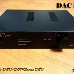 DAC D5b