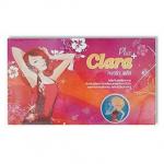 Clara Plus คลาร่าพลัส [จัดส่งฟรี ราคาดีสุด]