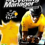 Pro Cycling Manager 2015 (1DVD9)