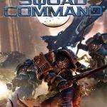 Warhammer 40,000 - Squad Command [English]