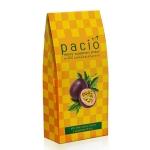 Pacio Detox พาซีโอ้ ดีท็อกซ์ ล้างลำไส้ ล้างสารพิษ ในกระแสเลือด น้ำเหลือง ไขมันพอกตับ