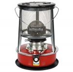 เครื่องทำความร้อน HEATER น้ำมันก๊าซ รุ่น TC84100
