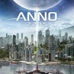 Anno 2205 (3DVD)