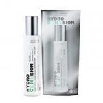 SOL Hydro Cellusion Spray น้ำแร่ไฮโดรเซลลูชั่น 200 ml. [จัดส่งฟรี ราคาดีสุด]