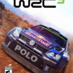 WRC 5 FIA World Rally Championship (5DVD)