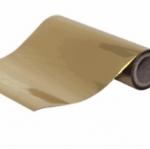 ฟอยล์ทอง Antex ขนาด 90mm x 5 m