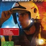 Emergency 2016 (1DVD9)