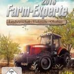 Farm Expert 2016 - Fruit Company (1DVD9)
