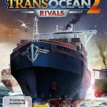 TransOcean 2: Rivals (1DVD)