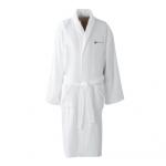 เสื้อคลุมอาบน้ำ STK_14BTH001