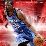 NBA 2K15 (9DVD+1CD)