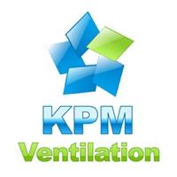 ร้านKPM Ventilation