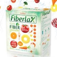 ร้านFiberlax ไฟเบอร์แล็กซ์