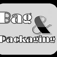 ร้านBag&Packaging