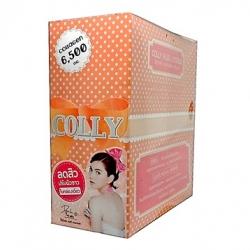 Colly Lycopene plus คอลลี่ ไลโคปีน [VIP 460 บาท]