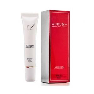 Aurum Ultimate Nano Sun Protection กันแดด อั้ม พัชราภา [VIP 370 บาท]