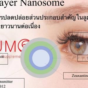 Lumos,ลูมอส,ต้อเนื้อ,ต้อลม,ต้อกระจก,วุ้นในตา,ตาแห้ง,แสบตา,จอประสาทตาเสื่อม,เยื่อบุตาเอกเสบ