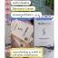 Medileen Kor Chitosan Facial Mask thumbnail 1