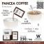 PANCEA COFFEE - แพนเซีย คอฟฟี่ thumbnail 6