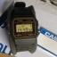 นาฬิกา คาสิโอ รุ่น F-91W ( กันน้ำ ) ราคา 850.- ส่งฟรี thumbnail 1