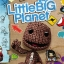 Little Big Planet [English] (PSP) thumbnail 1