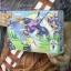 10615 Super Hero Girls ตัวต่อ Batgirl Batjet Chase ภารกิจไล่ล่าของแบทเกิร์ล thumbnail 1