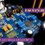 Bluebird DAC D2 V.2018 thumbnail 2