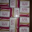 Aura Pink TWO Lip&Nipple Cream thumbnail 54