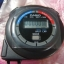 นาฬิกาจับเวลา คาสิโอ Casio STOP-WATCH thumbnail 2
