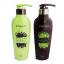 Vitalizing Hair & Scalp Shampoo กับ Conditioner (แพ็คคู่) [VIP 750 บาท]