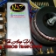 NeeZ Tube Amp H6 thumbnail 5