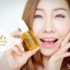 Kiehl's Daily Reviving Concentrate thumbnail 2