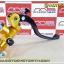 ปั้มเบรคบน Adelin RCS 17 สีทอง / Handle Brake Adelin RCS 17 [Gold] thumbnail 2