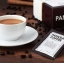 PANCEA COFFEE - แพนเซีย คอฟฟี่ thumbnail 3