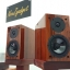 ลำโพง Musical Paradise MP-S1 Mk2