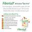 Verena Fiberlax ไฟเบอร์แล็กซ์ โปรโมชั่น 6 กล่อง แถมฟรีแก้วเชครุ่น Limited thumbnail 10