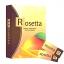 Rosetta โรเซ็ตต้า by แพนเค้ก [VIP 360 บาท]