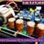 Bluebird DAC D2 V.2018 thumbnail 5