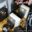 NeeZ Tube Amp H6 thumbnail 6